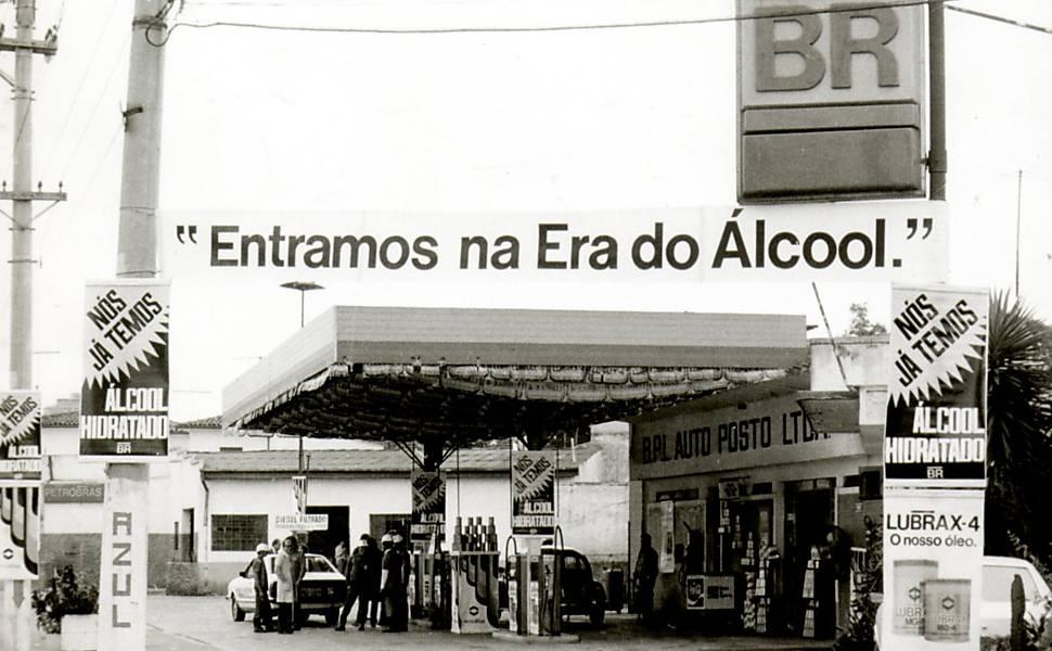 Fonte: Folha de S.Paulo
